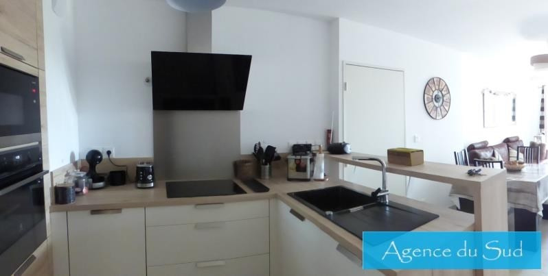 Vente appartement La ciotat 289 000€ - Photo 3