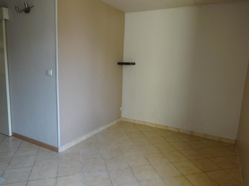 Location appartement Vernon 435€ CC - Photo 3