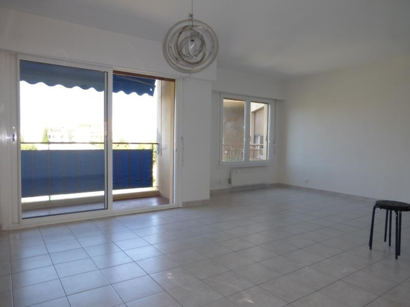 Sale apartment Toulon 149 000€ - Picture 2