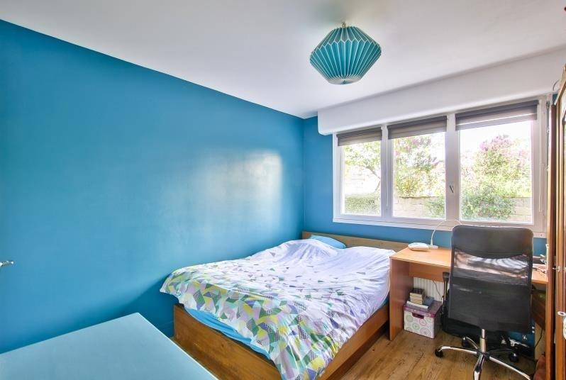 Venta  apartamento Caen 209000€ - Fotografía 4