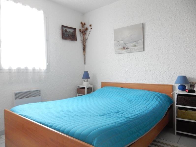 Vente maison / villa St pierre d'oleron 178700€ - Photo 5