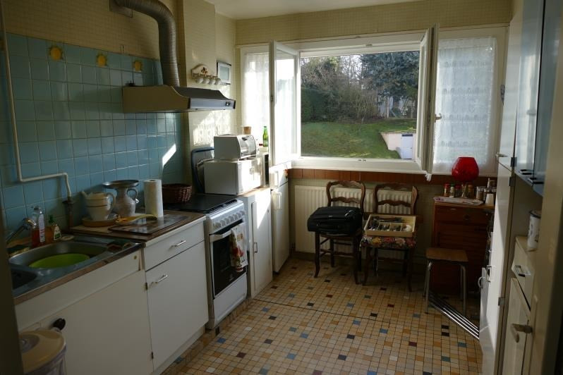 Vente appartement Verrieres le buisson 230 000€ - Photo 5