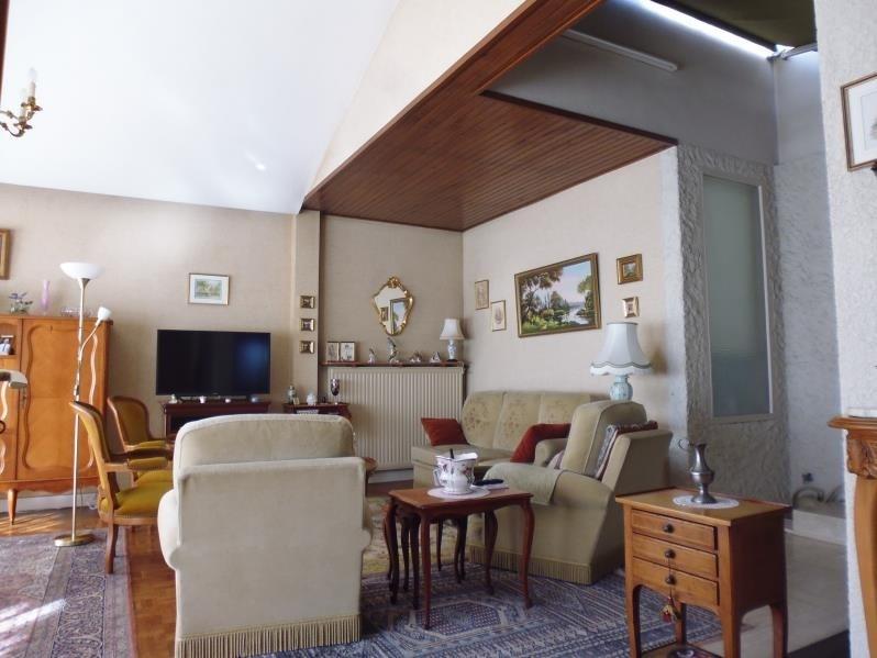 Sale house / villa Poitiers 198000€ - Picture 10
