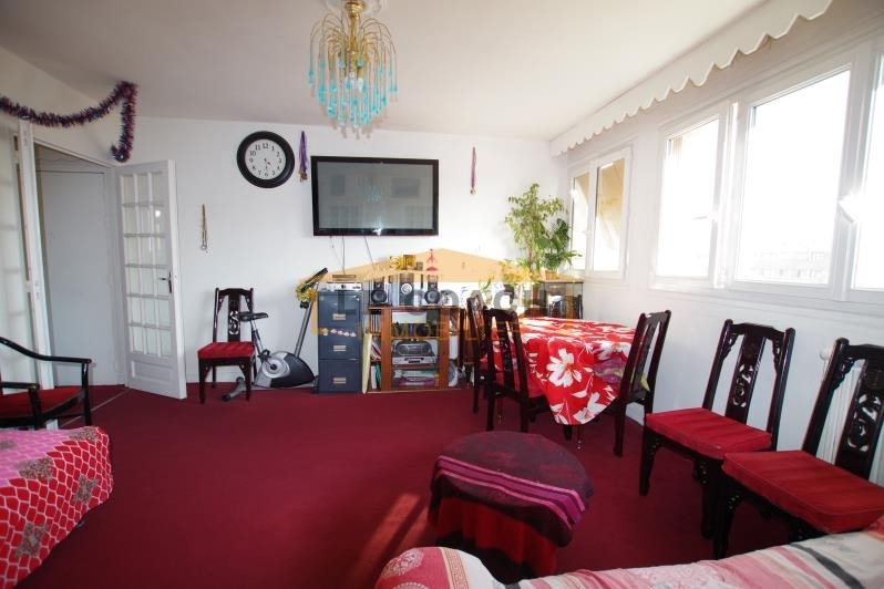 Vente appartement Neuilly sur marne 165000€ - Photo 3