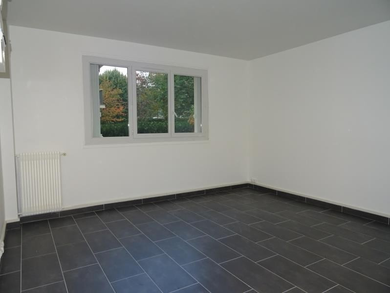 Alquiler  apartamento Marly le roi 700€ CC - Fotografía 2