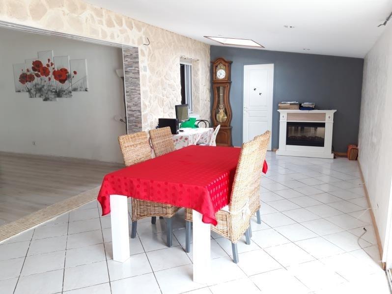 Vente maison / villa Croix chapeau 289575€ - Photo 9
