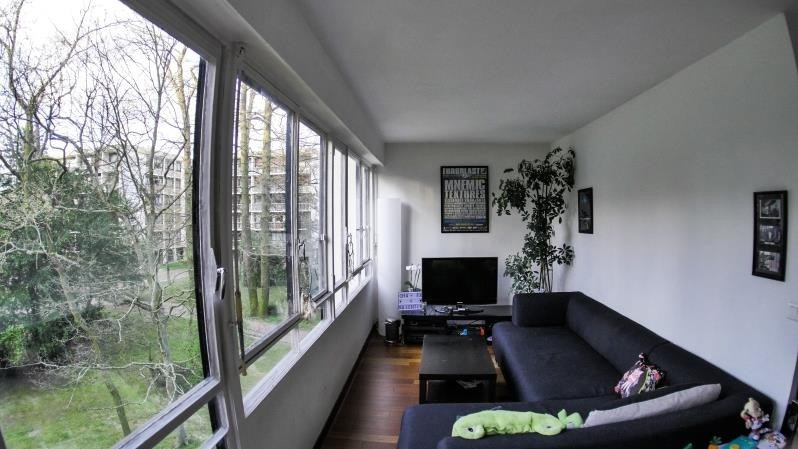 Sale apartment Verrieres le buisson 239 000€ - Picture 1