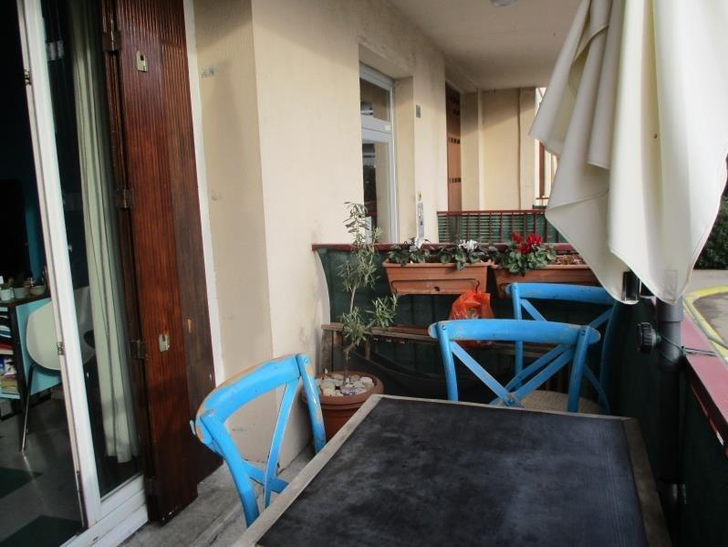 Location appartement Salon de provence 684€ CC - Photo 3