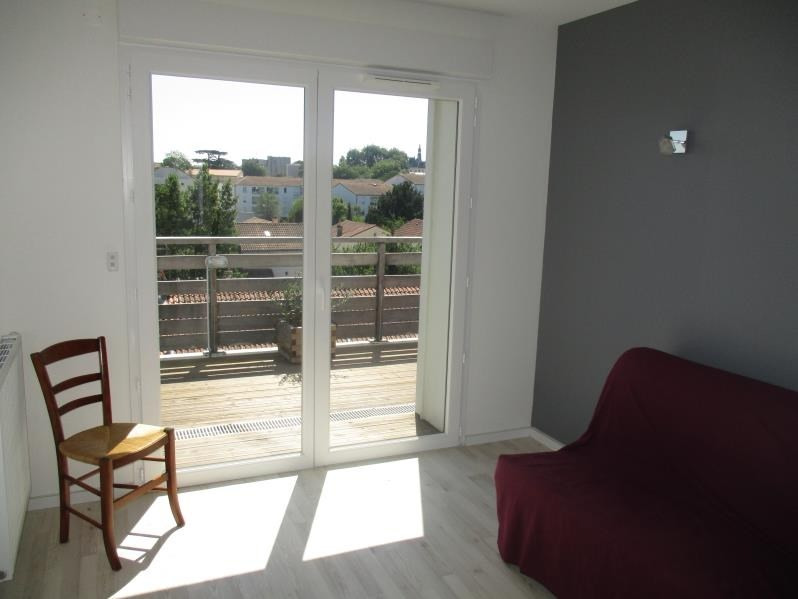 Vente appartement Niort 539000€ - Photo 8