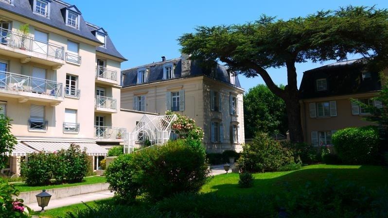 Alquiler  apartamento St germain en laye 2072€ CC - Fotografía 3
