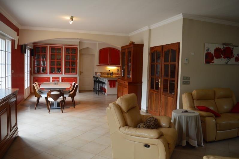 Vente de prestige maison / villa Nans les pins 799900€ - Photo 7
