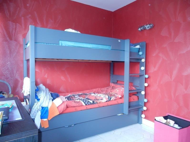 Vente appartement Sarcelles 132500€ - Photo 7