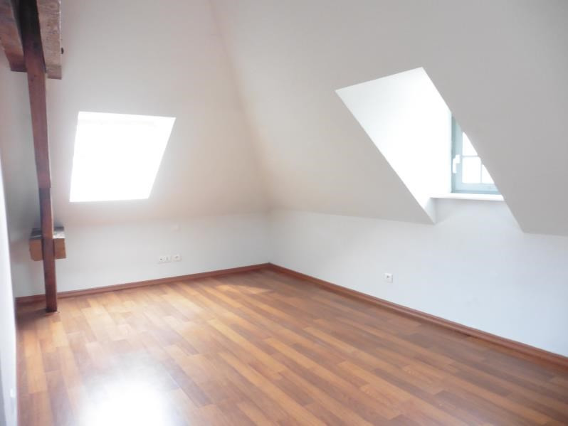 Vente appartement Lescar 133 900€ - Photo 4