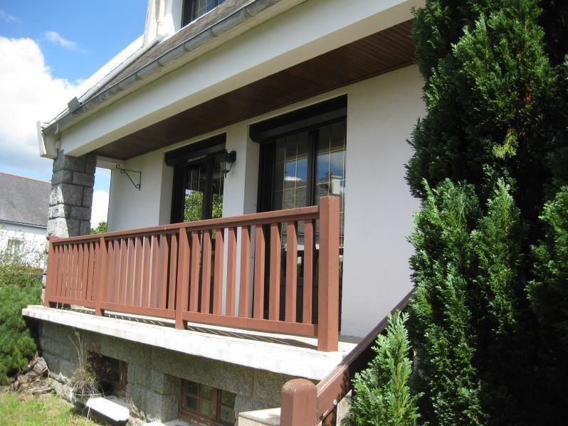 Vente maison / villa Moelan sur mer 236250€ - Photo 1
