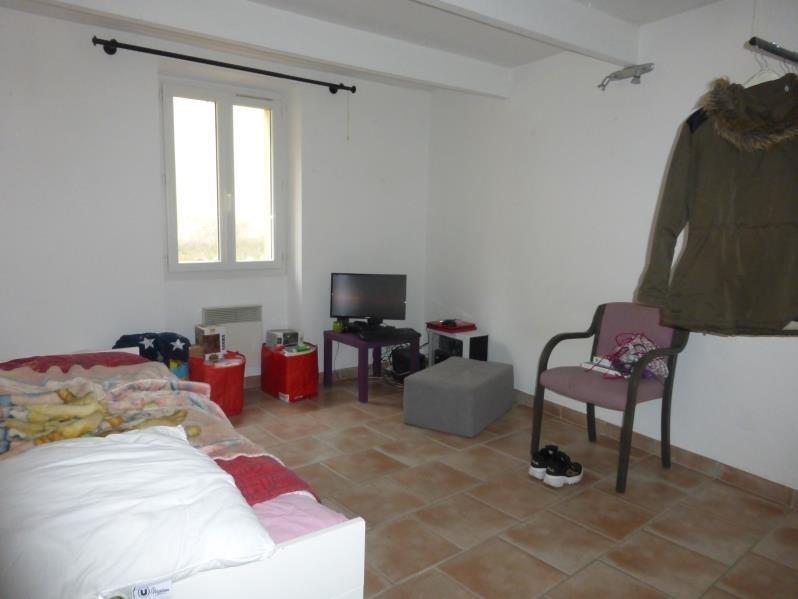 Rental house / villa St maximin la ste baume 730€ CC - Picture 3