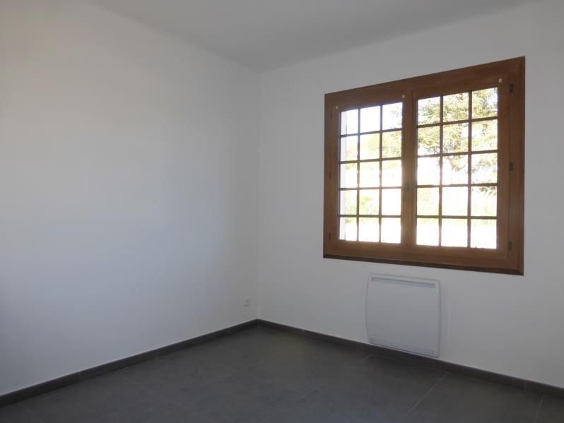 Vente appartement La garde 249 000€ - Photo 4