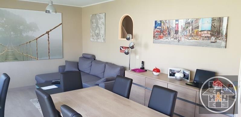 Sale house / villa Thourotte 179000€ - Picture 2