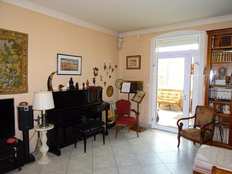 Vente de prestige maison / villa Tours 699900€ - Photo 4