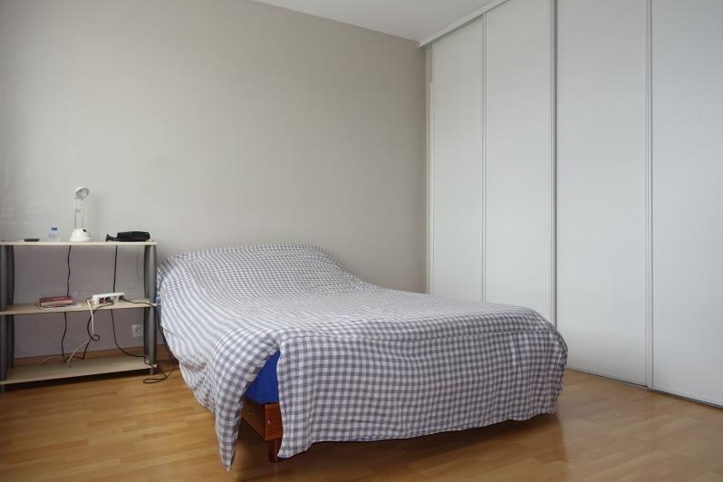 Sale apartment Brest 75800€ - Picture 6