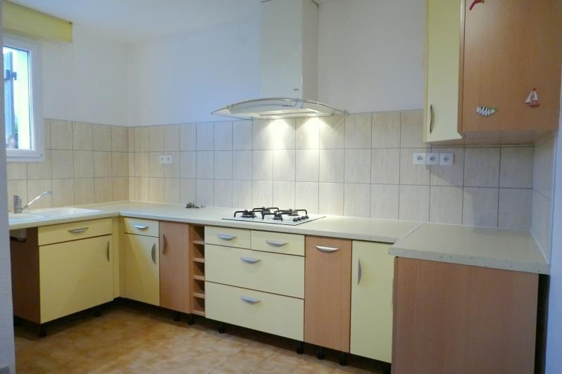 Vente maison / villa Royan 174900€ - Photo 2