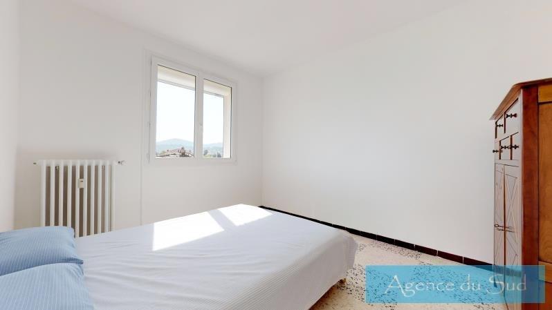 Vente appartement St cyr sur mer 299000€ - Photo 9