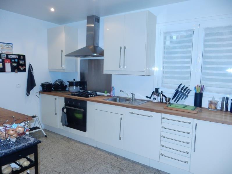 Vente maison / villa Sarcelles 350000€ - Photo 3