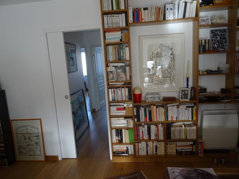 Sale apartment Angers 246000€ - Picture 3