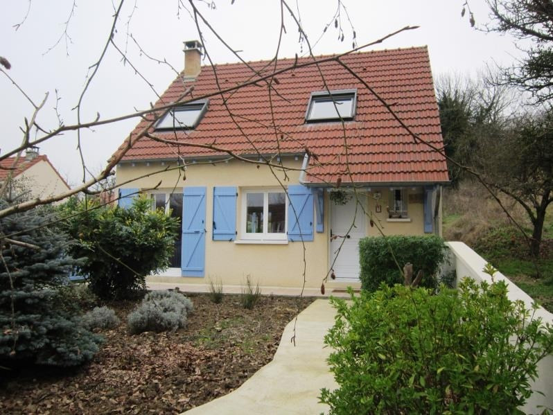 Sale house / villa La ferte sous jouarre 234 000€ - Picture 7