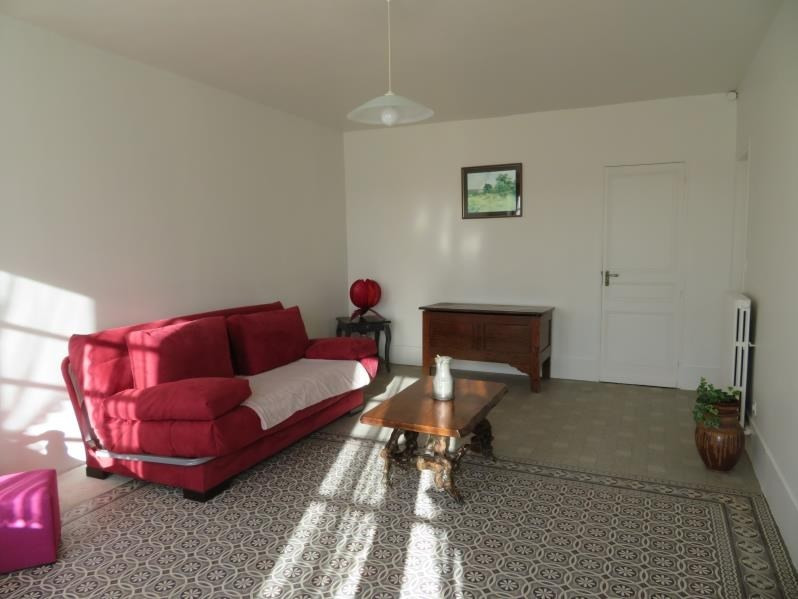 Vente maison / villa Blaru 225000€ - Photo 4