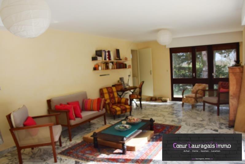 Vente maison / villa Quint (3 kms) 499200€ - Photo 2