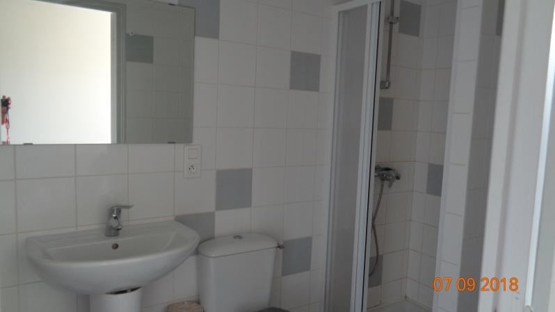 Rental apartment Pornichet 450€ CC - Picture 3
