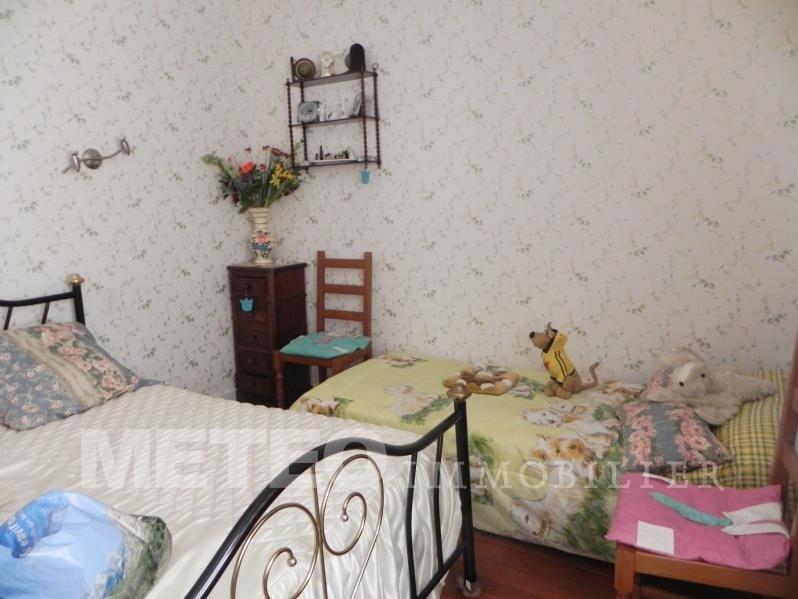 Sale house / villa La tranche sur mer 221400€ - Picture 6
