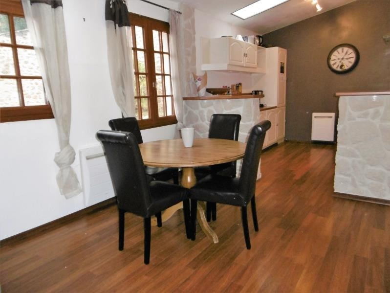 Vente appartement Chevreuse 239 000€ - Photo 4