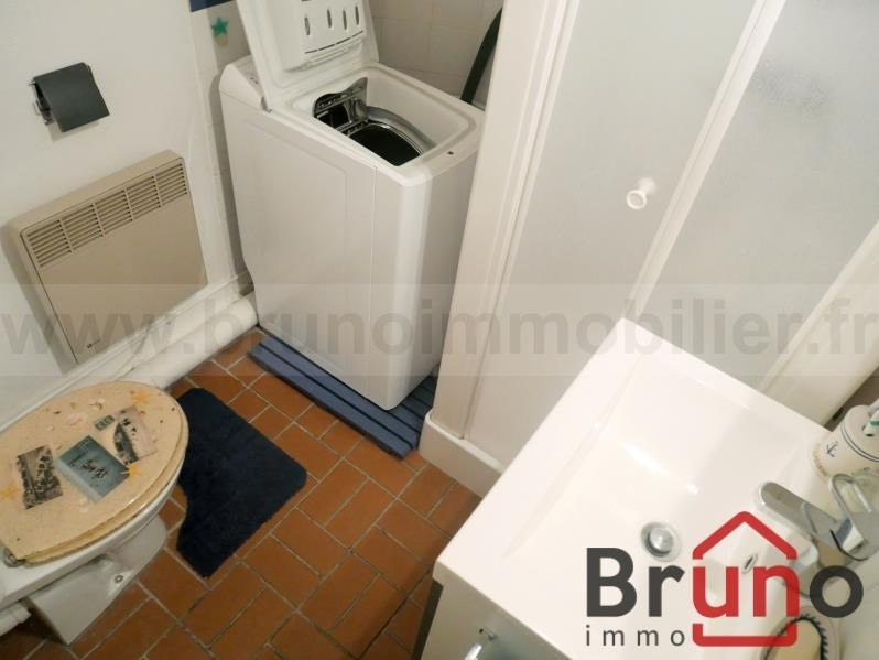 Vente appartement Le crotoy 110 000€ - Photo 6