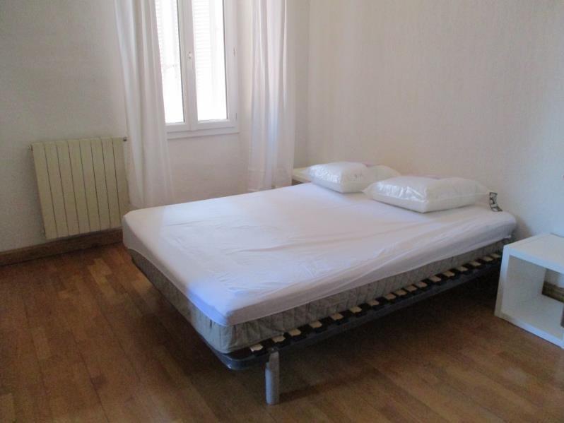 Alquiler  apartamento Salon de provence 700€ CC - Fotografía 8