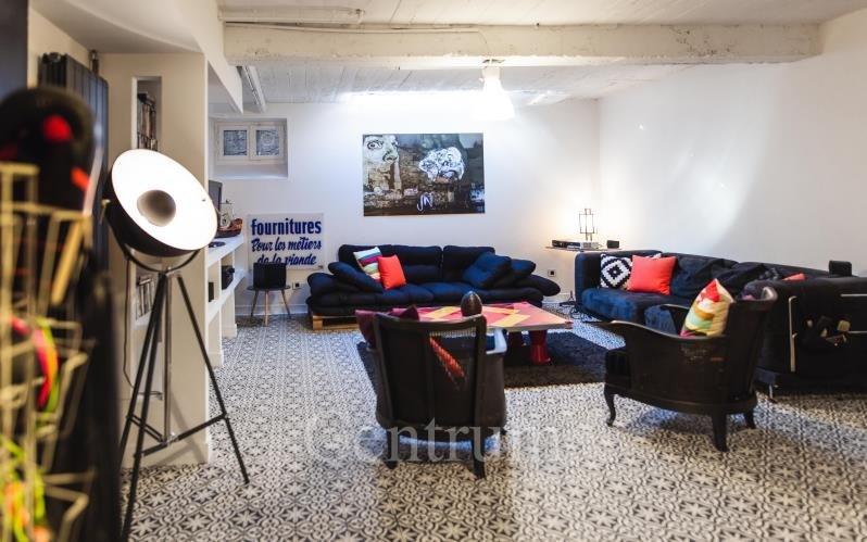 出售 公寓 Metz 429500€ - 照片 9
