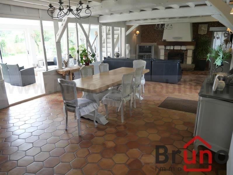 Vente maison / villa Rue 366 000€ - Photo 6