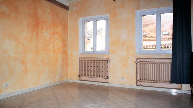 Vendita immobile Frejus 345000€ - Fotografia 4