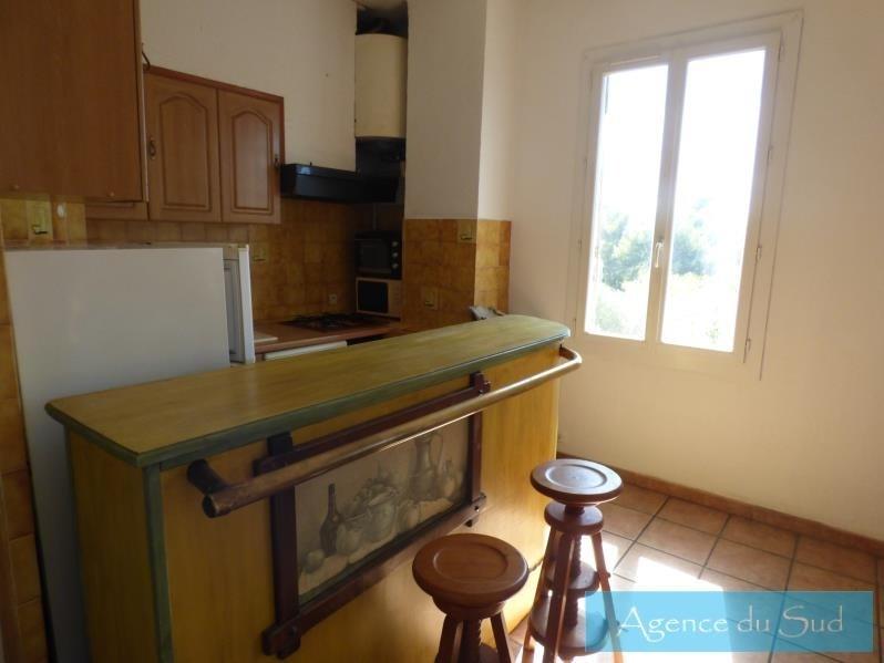 Vente appartement La ciotat 126000€ - Photo 6