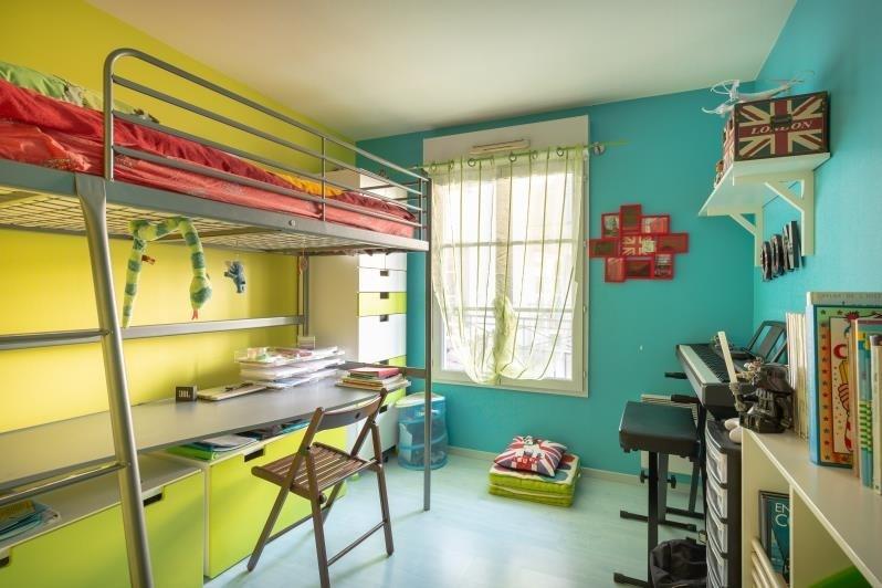 Vente appartement Ablon sur seine 290000€ - Photo 9