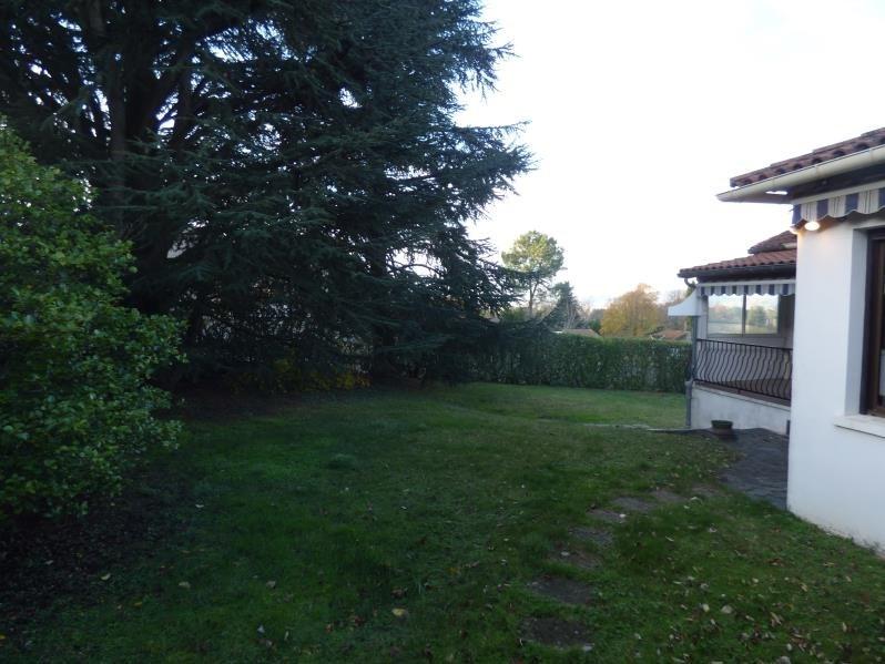 Sale house / villa Mazamet 149000€ - Picture 10