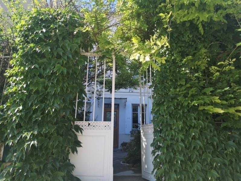 Sale house / villa La ferte sous jouarre 277000€ - Picture 2