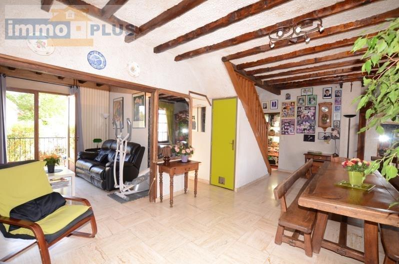 Revenda casa Bois d'arcy 420000€ - Fotografia 2