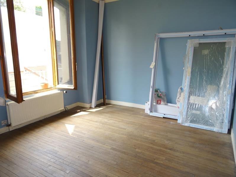 Vente maison / villa St ouen l aumone 239000€ - Photo 4