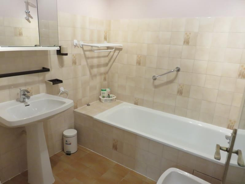 Rental apartment Bandol 800€ CC - Picture 5