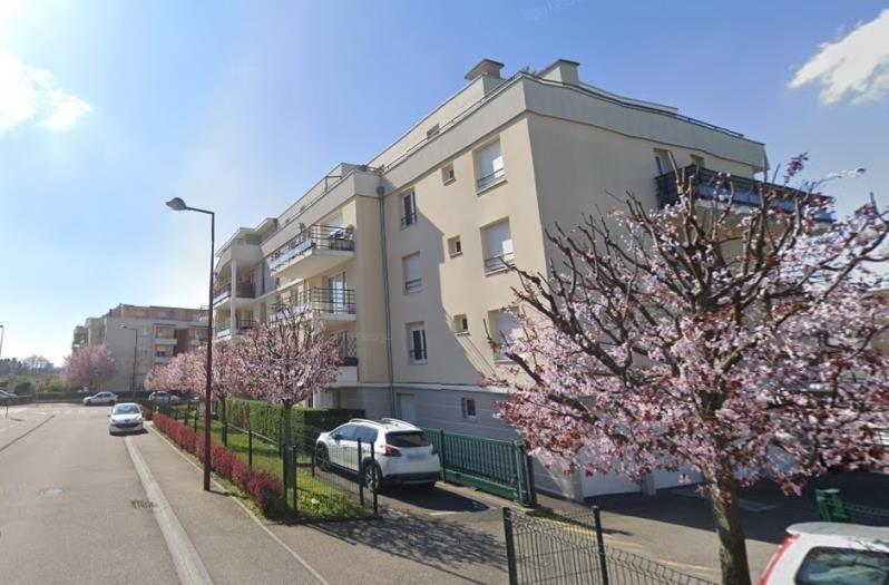 Rental parking spaces Souffelweyersheim 73€ CC - Picture 1