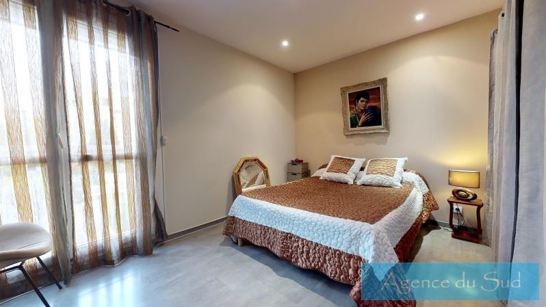 Vente appartement Marseille 11ème 165000€ - Photo 5
