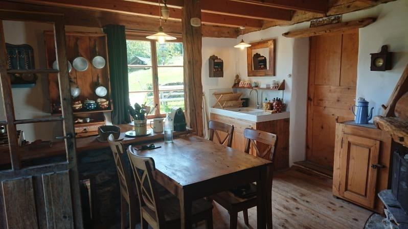 Deluxe sale house / villa Ugine 623000€ - Picture 10