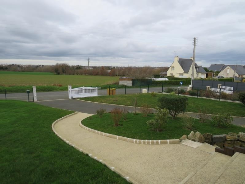 Sale house / villa Tregueux 282150€ - Picture 6
