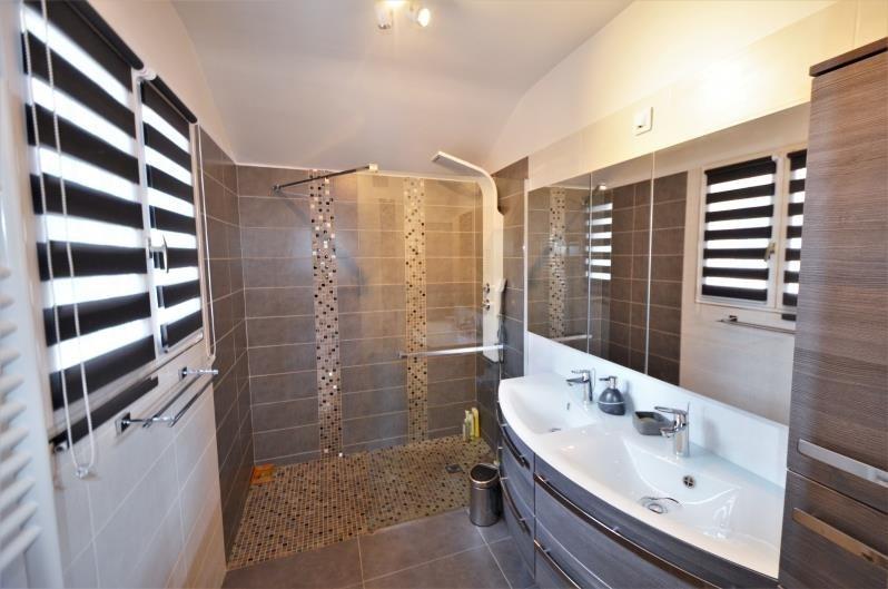 Vente maison / villa Houilles 625000€ - Photo 5